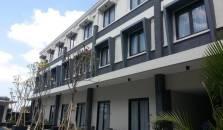 dPraya Lombok Hotel - hotel Lombok