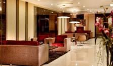 Orchardz Ayani - hotel Pontianak