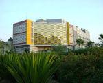 Aston Cengkareng Hotel - hotel Jakarta
