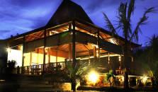Exotic Komodo Hotel - hotel Flores