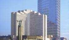 Grand Hyatt Jakarta - hotel Jakarta