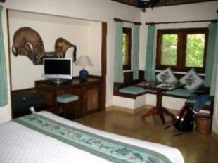 Poppies Bali Cottage Hotel In Kuta Cheap Price
