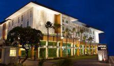 Bintang Kuta Hotel - hotel Bali