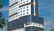 Melia Hotel Makassar - hotel Makassar | Ujung Pandang