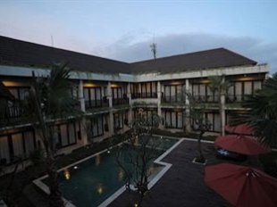 The Griya Hotel Sanur