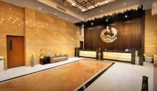 Gets Semarang - hotel Semarang