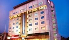 Mercure Batam - hotel Batam