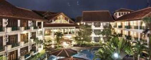 lido lakes resort and conference hotel in bogor west java cheap rh nusatrip com
