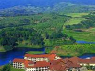 Lido Lakes Resort And Conference Hotel In Bogor, West Java. Kohsamui Hotel De Mar. Best Western Hotel Am Schlossberg. Sofitel Berlin Gendarmenmarkt Hotel. Hotel Solans Carlton. Ameron Hotel Ascot. Walnut Beach Resort. Noldis Hotel. Hotel Garden