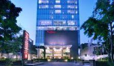 The Alana Surabaya - hotel Surabaya
