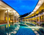 Hotel Neo Green Savana Sentul City - hotel Bogor
