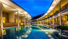 Hotel Neo+ Green Savana Sentul City - hotel Bogor
