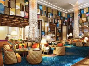 raffles hotel jakarta hotel di kuningan selatan jakarta hotel rh nusatrip com