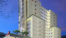Ibis Jakarta Harmoni - hotel Jakarta