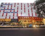 @HOM Kudus - hotel Semarang