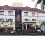 New Sanyrosa - hotel Sukajadi