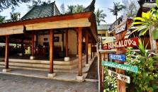 7SEAS Cottages - hotel Lombok