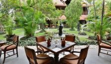 Puri Artha Yogyakarta - hotel Yogyakarta