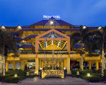 Novotel Batam - hotel Batam