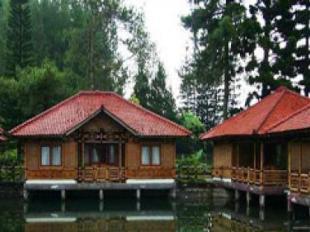 resort prima cisarua hotel in bogor west java cheap hotel price rh nusatrip com