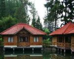 Resort Prima Cisarua - hotel Bogor