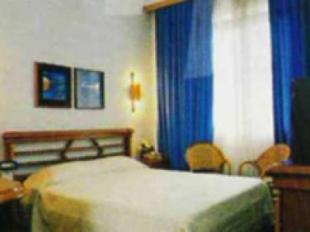 Sabda Alam Resort Hotel In Garut West Java Cheap Hotel Price