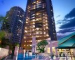 Grand Whiz Kelapa Gading - hotel Jakarta