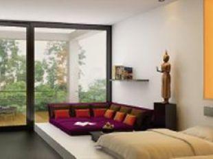 Best Western Resort Kuta Hotel In Kuta Bali Cheap Hotel Price