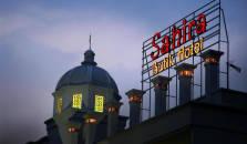 Sahira Butik Hotel - hotel Bogor