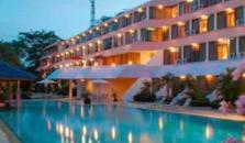Acacia Batam - hotel Batam