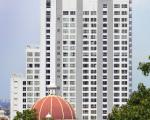 Best Western Star - hotel Semarang