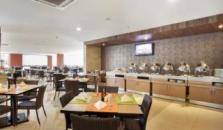 Merapi Merbabu - hotel Yogyakarta