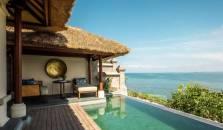 Four Season Resort Bali at Jimbaran Bay - hotel Jimbaran