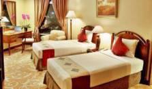 Bumi Karsa Bidakara - hotel Jakarta