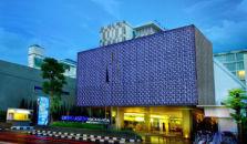 Grand Aston Yogyakarta - hotel Yogyakarta