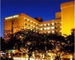 Harmoni Batam - hotel Batam