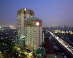 Ibis Mangga Dua & Apartments - hotel Jakarta