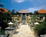 Ayana Resort and Spa - hotel Jimbaran