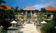 AYANA Resort and Spa - hotel Jimbaran
