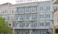 Triniti Batam - hotel Batam