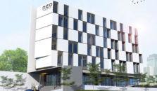 Neo Tendean - hotel Jakarta