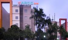 d'ARCICI Hotel Sunter - hotel Jakarta