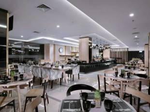 Hotel Neo Malioboro - Yogyakarta hotel