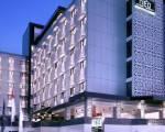 HOTEL NEO MALIOBORO - hotel Malioboro
