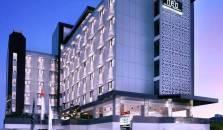Hotel Neo Malioboro - hotel Yogyakarta