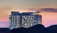 Hotel Novotel Makassar Grand Shayla - hotel Makassar | Ujung Pandang