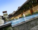 Pesona Bamboe - hotel Lembang