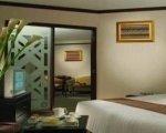 Millennium Hotel Sirih Jakarta - hotel Jakarta