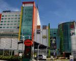 Harris Hotel Festival CityLink - hotel Bandung