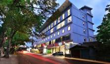 Neo Dipatiukur Bandung - hotel Bandung